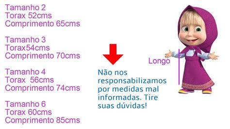 Bandana Masha fantasia masha e o urso tal m 227 e tal filha promocional r 169 99 em mercado livre