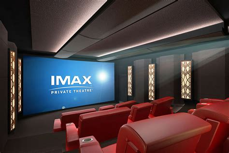 Home Theater Sony Di Surabaya sony 100 inch xd9 4k tv uncrate