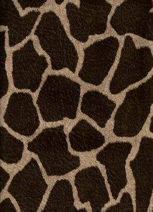 giraffe upholstery fabric upholstery fabric giraffe bitter diy upholstery supply