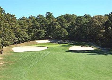 golf courses in cape cod update attraction details