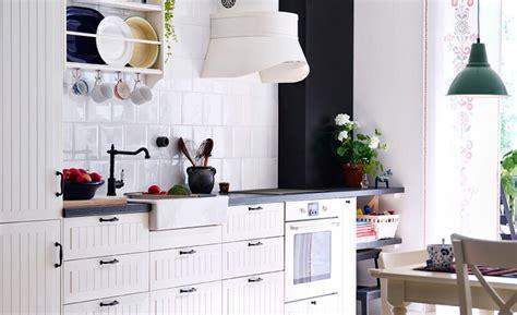Ikea Ideen Küche by Wohnzimmer Ideen