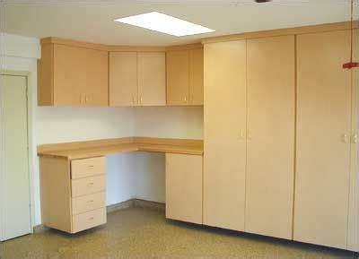 woodworking plans  garage cabinets   plans