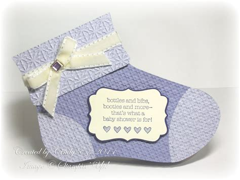Baby Shower Invitation Card Ideas by Baby Shower Invitations Cards Designs Baby Shower