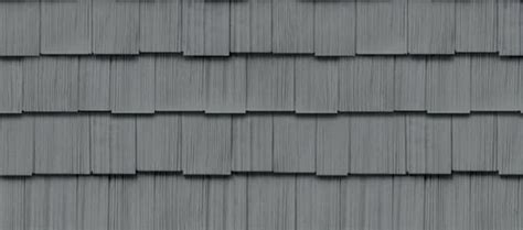 how to pattern vinyl siding daves world home one stop source for builders