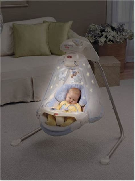 cheap cradle swing cheap discount baby swing gate fisher price papasan