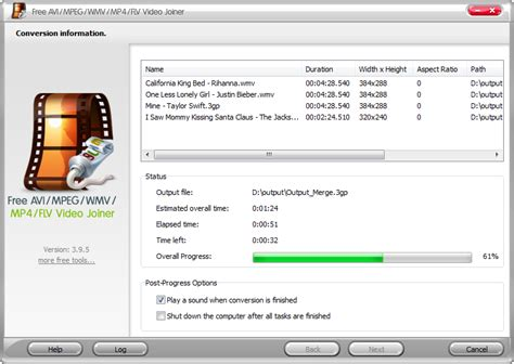 mp3 joiner free software download full version blog archives energysokol