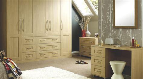 B Q Modular Bedroom Furniture B Q Modular Bedroom Furniture Bedroom Modular Bedroom