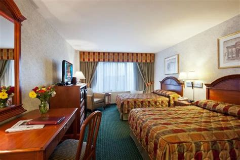 travel inn travel inn hotel new york new york city reviews