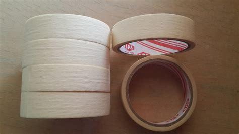 Product Lakban Kertas Daimaru Masking 24mm 1 1 Inchi Selot lakban kertas indobeta