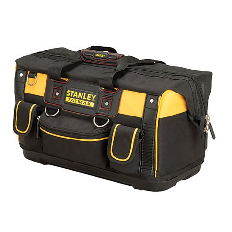 Home Design Store Near Me stanley fmst1 71 180 fatmax open mouth rigid tool bag 20in
