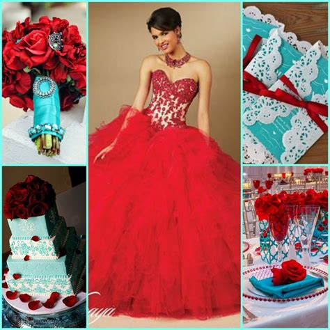 quinceanera themes and colors best 25 quince themes ideas on pinterest pink wedding