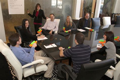 Office Icebreakers Breakers For Business Meeting Office Layouts