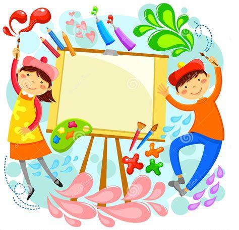 imagenes artisticas yahoo imagenes de educacion artistica educaci 243 n artistica