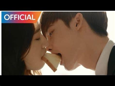 ost film korea sedih lagu sedih korea ini akan membuatmu merasa galau seharian