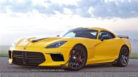 dodge viper 2016 2016 dodge viper srt wallpaper cool cars design
