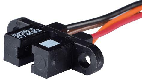 laser diode reichelt hoa 1881 011 light barrier diode and phototransistor at reichelt elektronik