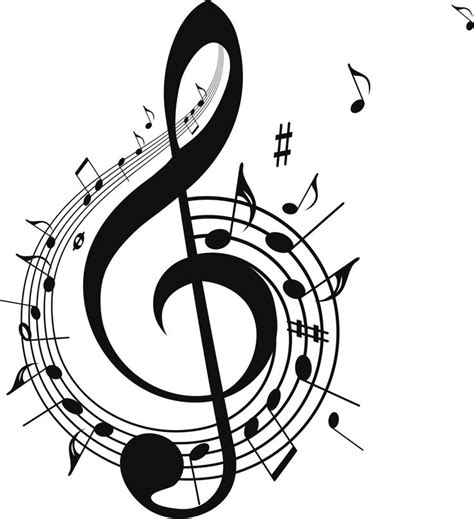 Wedding Clip Songs by 107 Best Musical Clipart Images On Clip