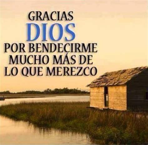 imagenes de dios agradeciendo por todo frases bonitas para reflexionar de amor y amistad