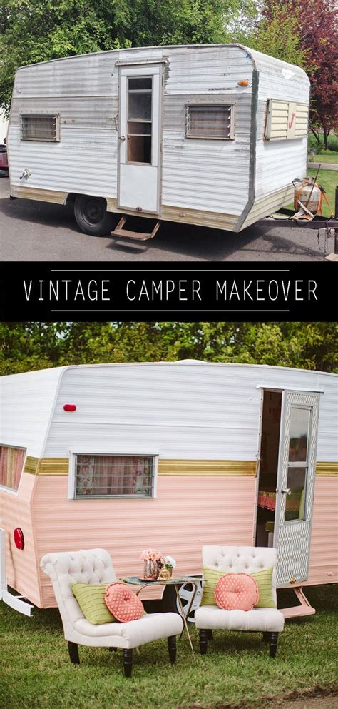 best 20 paint rv ideas on pinterest cer renovation 17 best ideas about mini cer on pinterest old school