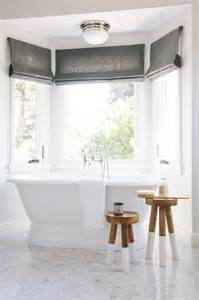 Gray Bathroom Window Treatments Worlds Away Gold Leafed And Antique Mirror Inset Pendant