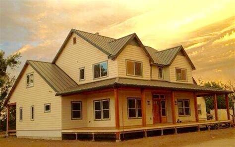 marvelous french country house plans with front porch 6 plan 4122wm country home plan with marvelous porches