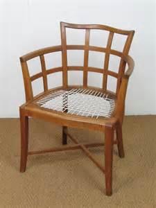 heals armchair heals oak desk armchair antiques atlas