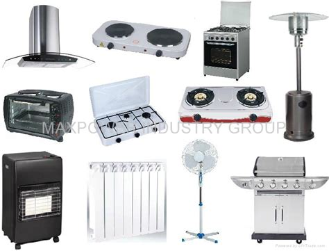 electrical kitchen appliances ningbo max power industry co ltd china manufacturer