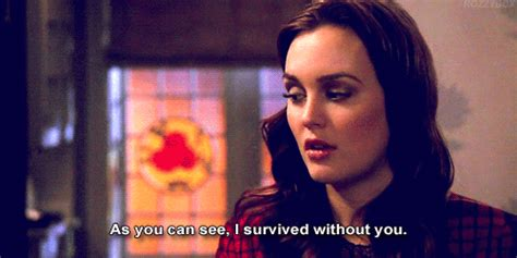 17 lessons blair waldorf taught you about life buzzfeed 20 lessons blair waldorf taught you about life quotes