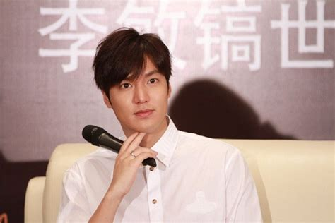 full biography of lee min ho lee min ho suzy bae split big actress cheated with lee