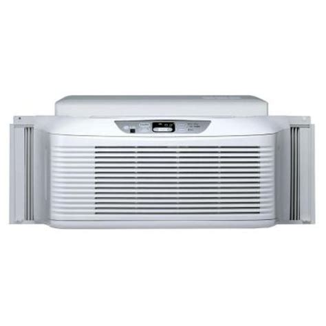 kenmore 75051 window conditioner review air conditioner