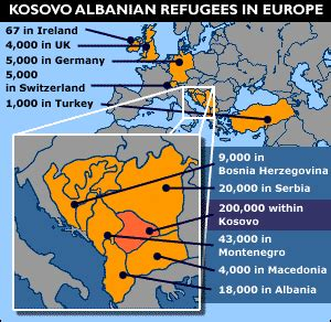 the economy of ethnic cleansing the transformation of the german borderlands after world war ii books kosovo ethnic cleansing redux