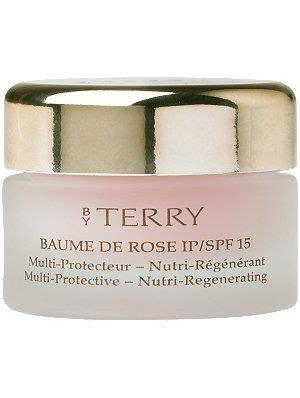 by terry baume de rose 86 by terry baume de rose reviews photos ingredients