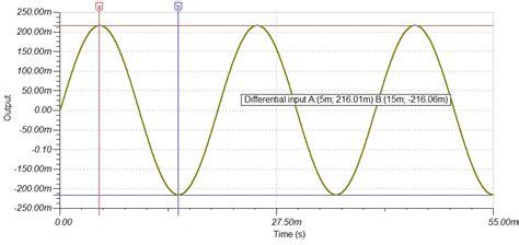resistor tolerance voltage divider resistor divider mismatch 28 images resistor tolerance standard deviation 28 images patent