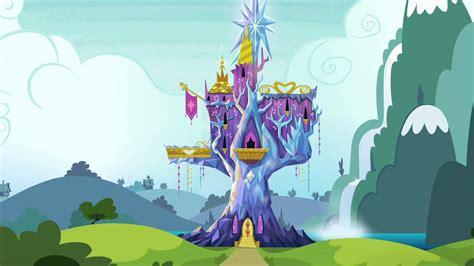mlp twilights castle image the castle of friendship s7e4 png my little pony