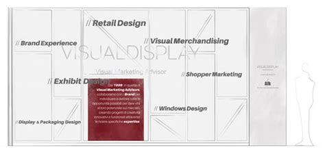retail layout articles shopexpo visual display an retail design an shopfitting