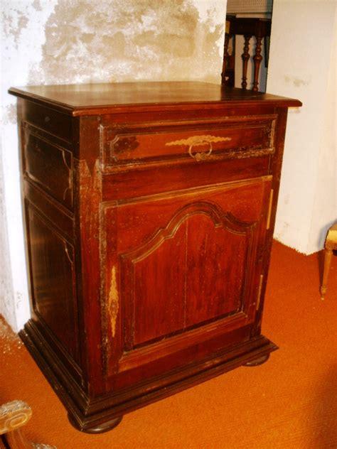 Meuble Confiturier Ancien by Recherche Confiturier Ancien Antiquites En