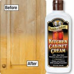 kitchen cabinet cleaners valentineblog