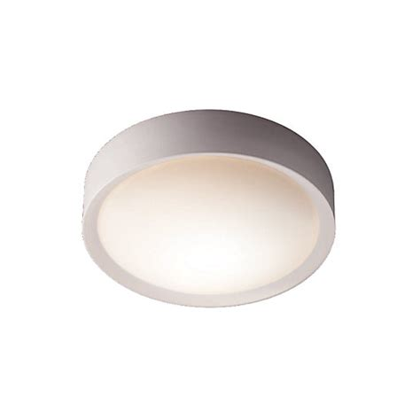 bathroom lights wickes wickes nova flush bathroom ceiling light wickes co uk