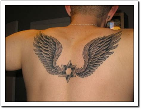tattoo pictures on upper back upper back tattoos