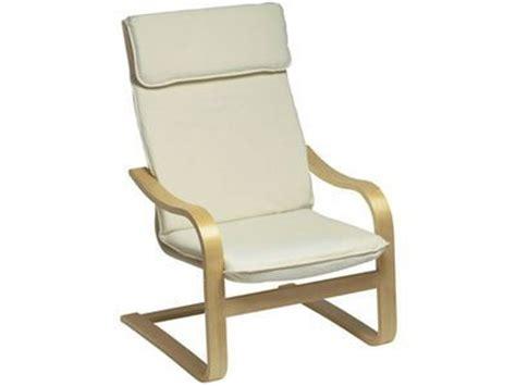 fauteuil pour allaiter fauteuil pour allaiter