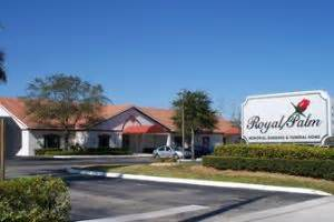 royal palm funeral home west palm fl legacy