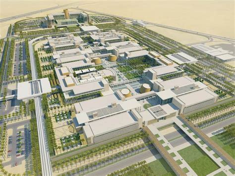 Princess Nora University   Riyadh Saudi Arabia