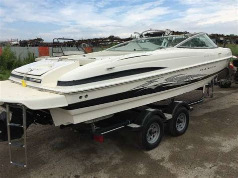 boats for sale in waterford michigan maxum 2200sr3 sport boat boats for sale in waterford twp