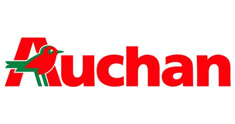 Furniture Design Online by French Supermarket Chain Auchan To Launch New Online