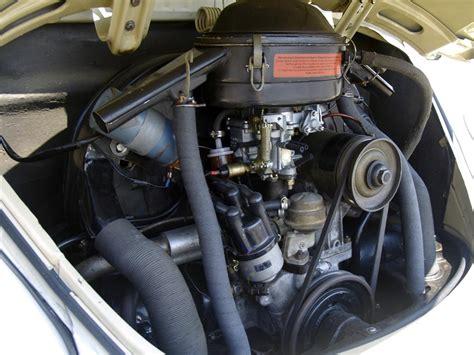 how does a cars engine work 1967 volkswagen beetle spare parts catalogs 1967 volkswagen beetle 2 door sedan 154792