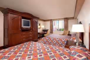 circus circus rooms book circus circus hotel and casino las vegas nevada hotels