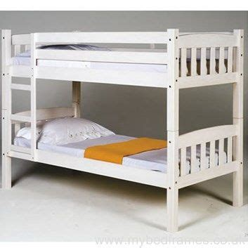 Best Bunk Beds For Adults 27 Best Images About Cama Nido Stopover Bed Bunk Bed On Pinterest Mattress A House And