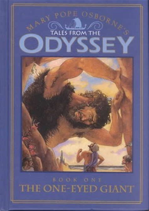 odysseus awakening odyssey one books 31 best images about like percy jackson on