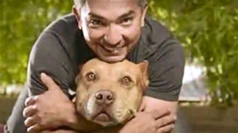 whisperer cesar millan 2nd connecticut boarding school sued abuse claims today all the