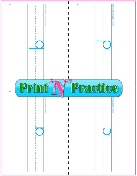 print flash cards double sided printable phonics flashcards make learning phonics fun